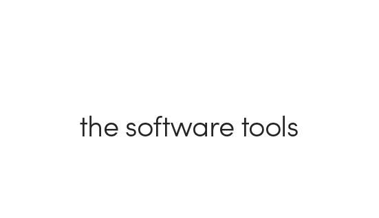 Cursuri Adobe Illustrator
